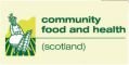 Community Food & Health Scotland