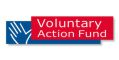 Voluntary Action Fund