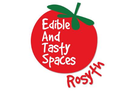EATS Rosyth logo