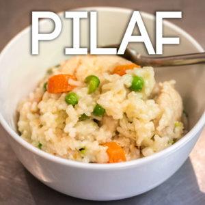 image link for pilaf recipe