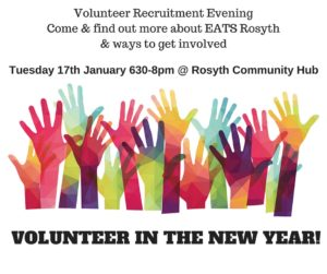 start-to-volunteer-in-the-new-year