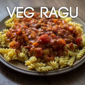 image link for veg ragu recipe