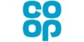 Co-op Causes