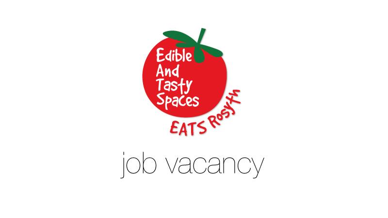 EATS Rosyth job vacancy
